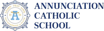 Annunciation Catholic School